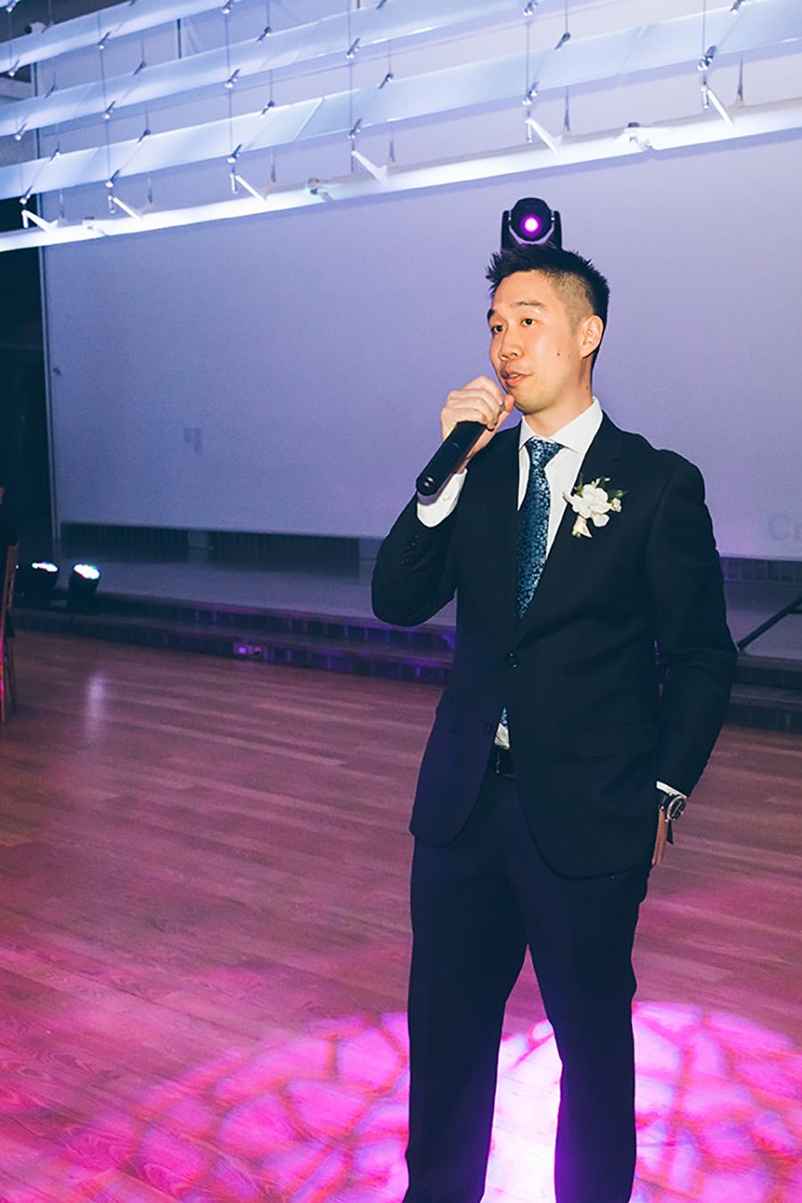 JUDITH-IRVING-NYC-WEDDING-RECEPTION-CYNTHIACHUNG-0259.jpg