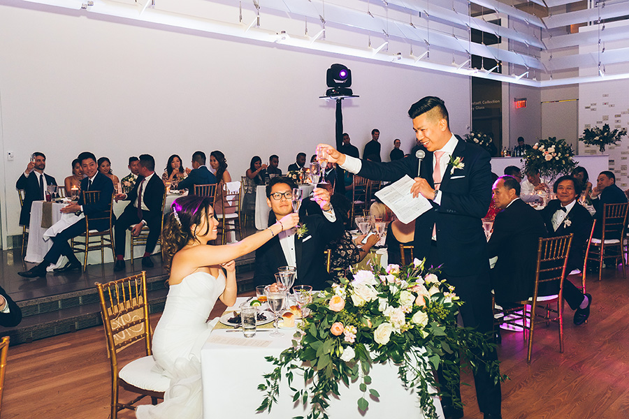 JUDITH-IRVING-NYC-WEDDING-RECEPTION-CYNTHIACHUNG-0255.jpg