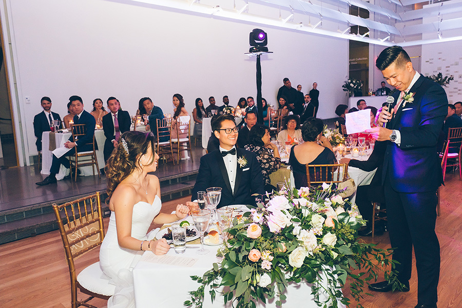JUDITH-IRVING-NYC-WEDDING-RECEPTION-CYNTHIACHUNG-0250.jpg