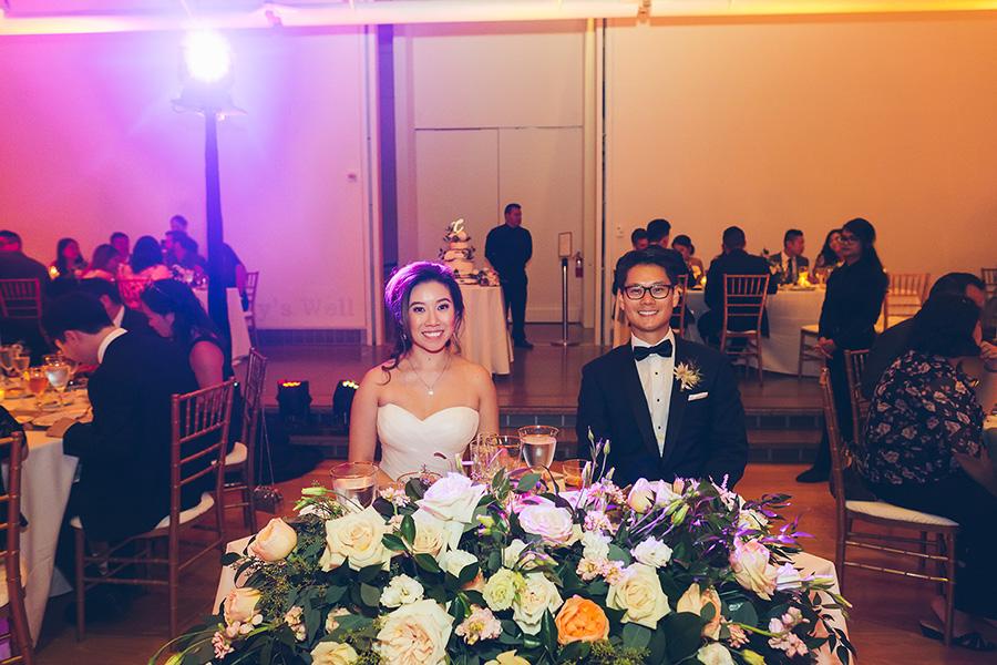 JUDITH-IRVING-NYC-WEDDING-RECEPTION-CYNTHIACHUNG-0215.jpg