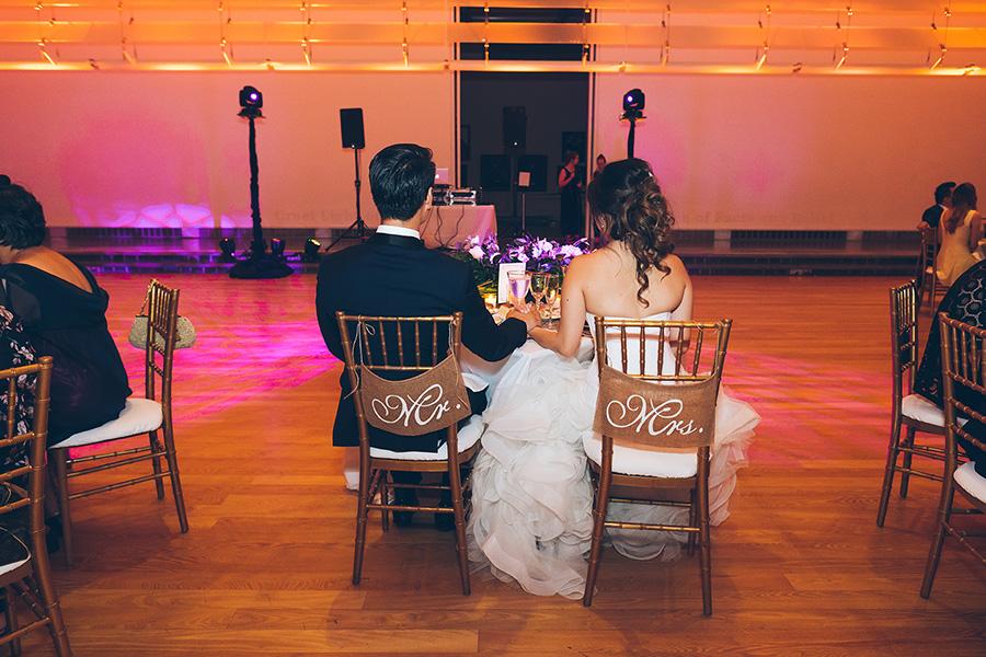 JUDITH-IRVING-NYC-WEDDING-RECEPTION-CYNTHIACHUNG-0213.jpg