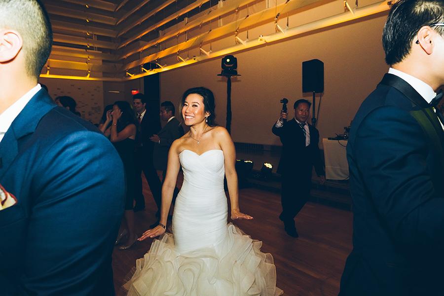 JUDITH-IRVING-NYC-WEDDING-RECEPTION-CYNTHIACHUNG-0154.jpg