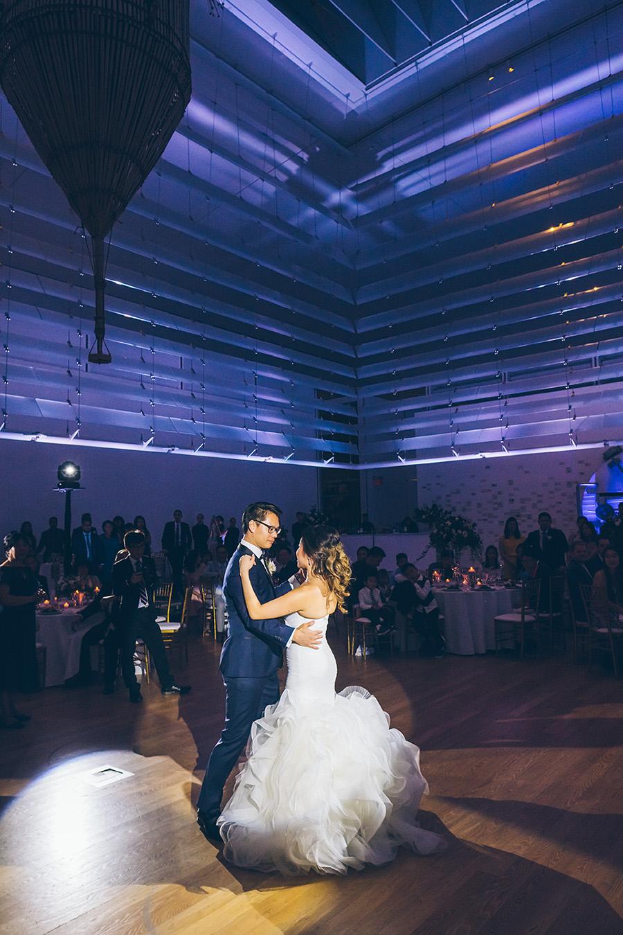 JUDITH-IRVING-NYC-WEDDING-RECEPTION-CYNTHIACHUNG-0100.jpg