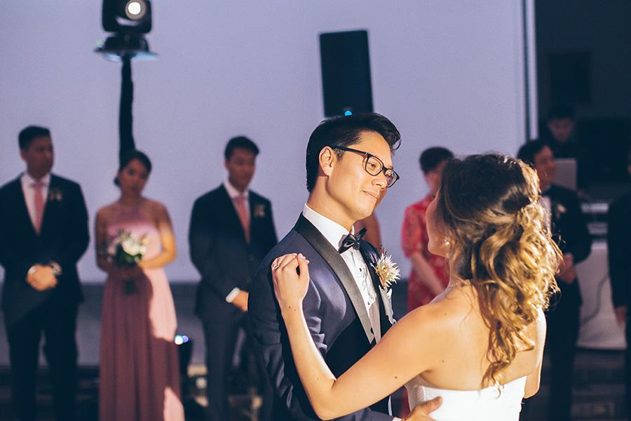 JUDITH-IRVING-NYC-WEDDING-RECEPTION-CYNTHIACHUNG-0059.jpg