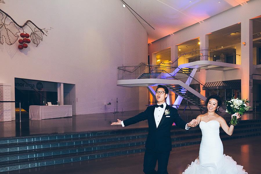 JUDITH-IRVING-NYC-WEDDING-RECEPTION-CYNTHIACHUNG-0053.jpg