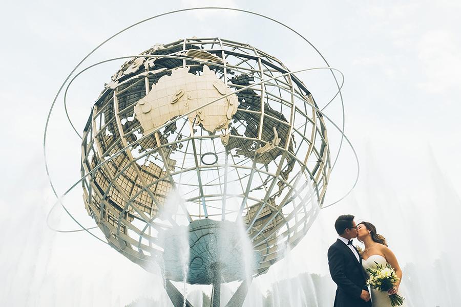 JUDITH-IRVING-NYC-WEDDING-BRIDEGROOM-CYNTHIACHUNG-0272.jpg