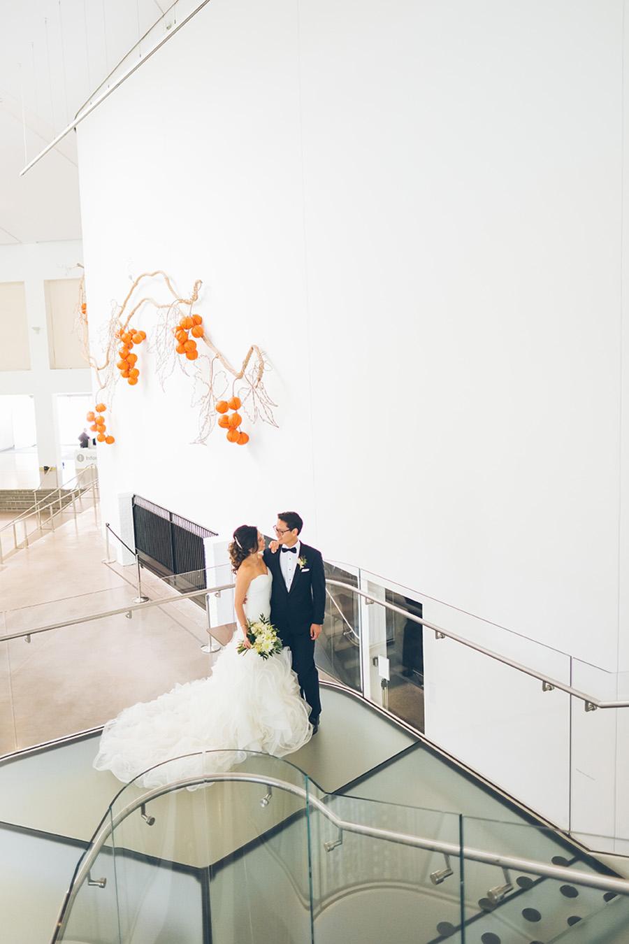 JUDITH-IRVING-NYC-WEDDING-BRIDEGROOM-CYNTHIACHUNG-0080.jpg