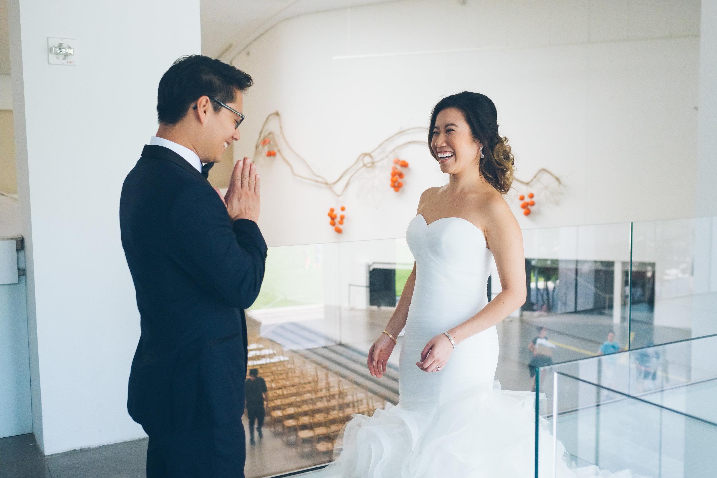JUDITH-IRVING-NYC-WEDDING-FIRSTLOOK-CYNTHIACHUNG-0040.jpg
