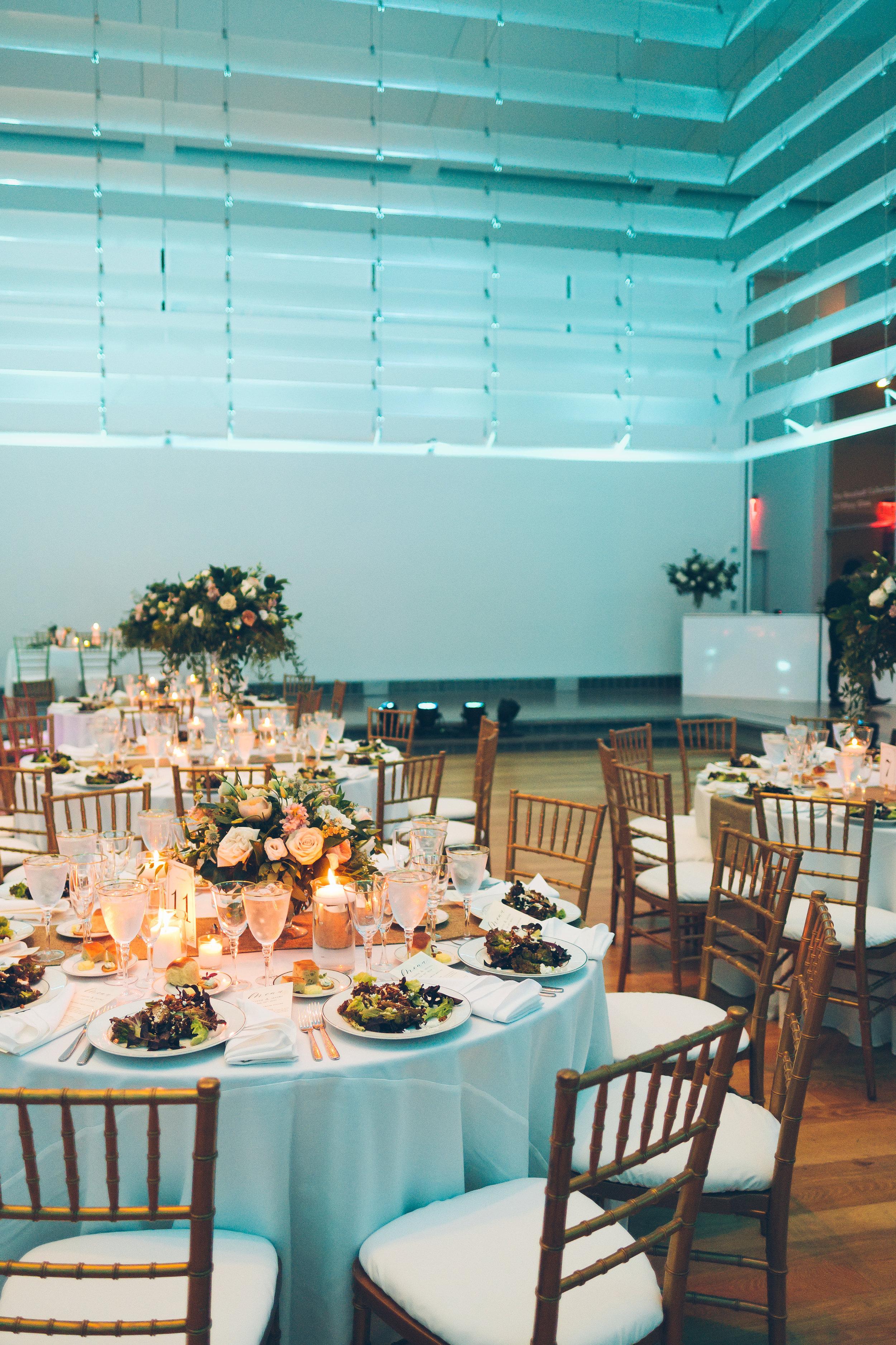 JUDITH-IRVING-NYC-WEDDING-DETAILS-CYNTHIACHUNG-0119.jpg