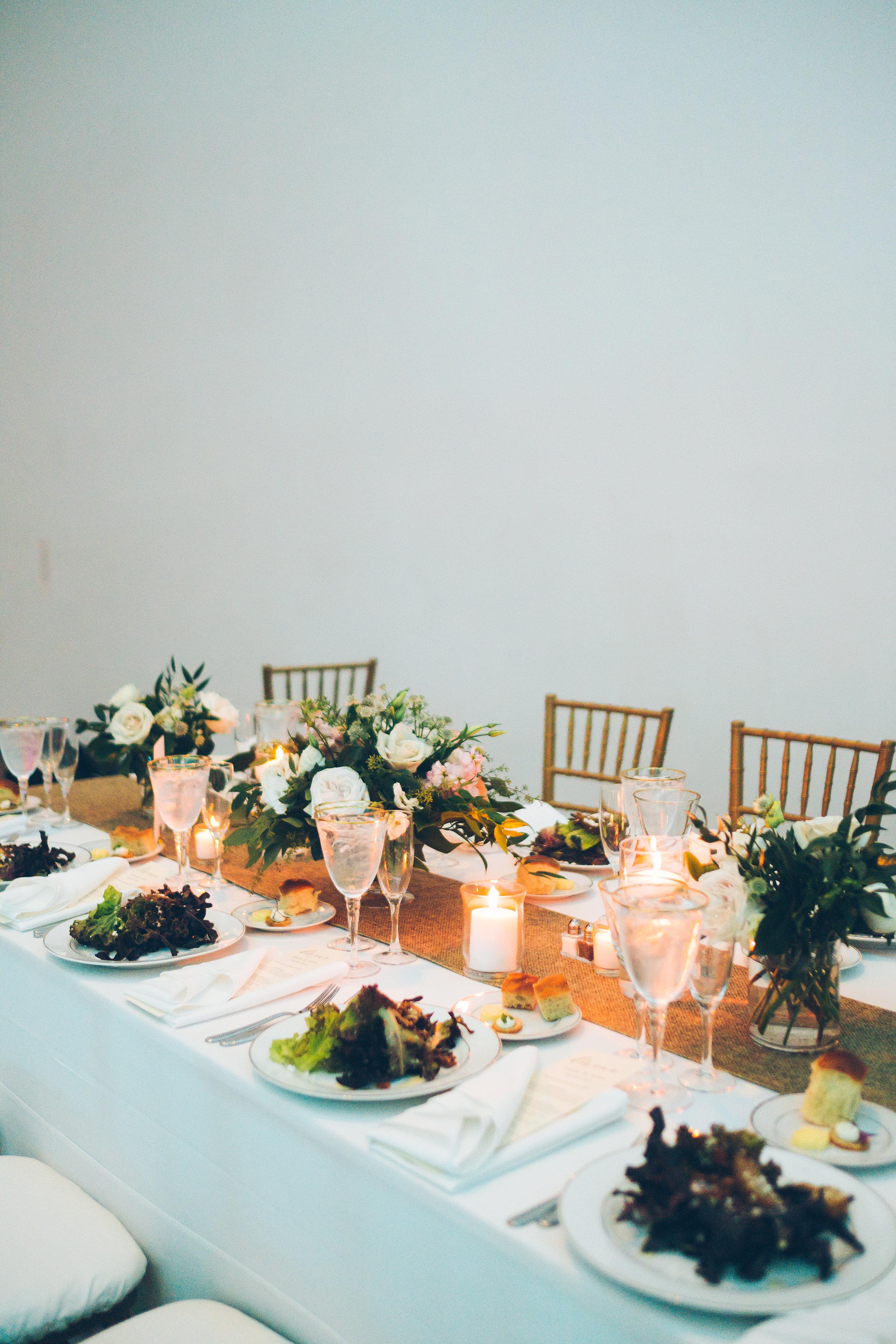 JUDITH-IRVING-NYC-WEDDING-DETAILS-CYNTHIACHUNG-0106.jpg