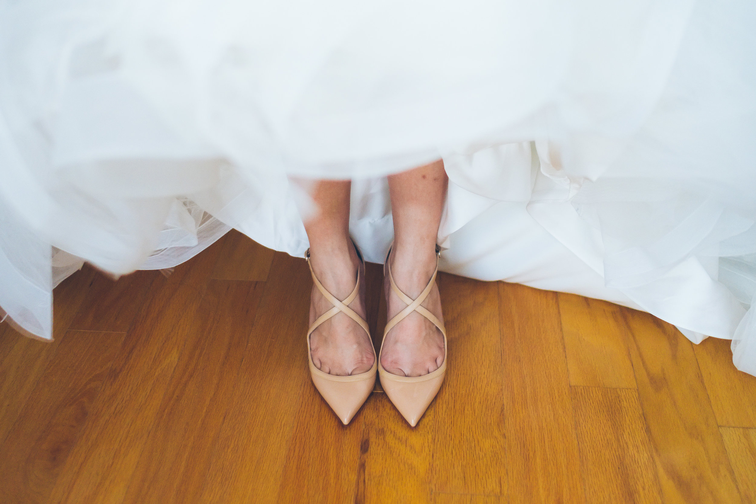 JUDITH-IRVING-NYC-WEDDING-BRIDEPREP-CYNTHIACHUNG-0096.jpg