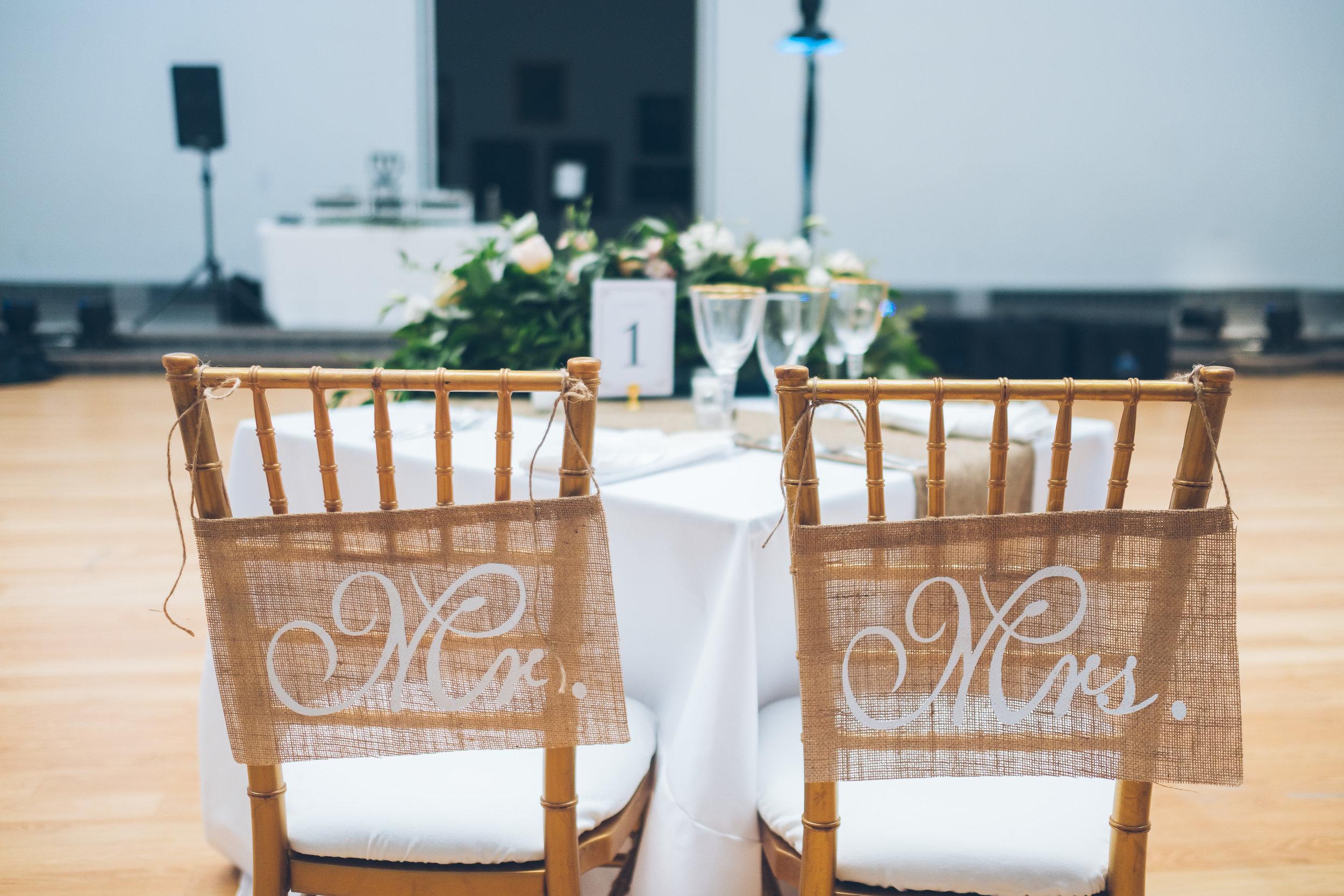 JUDITH-IRVING-NYC-WEDDING-DETAILS-CYNTHIACHUNG-0075.jpg