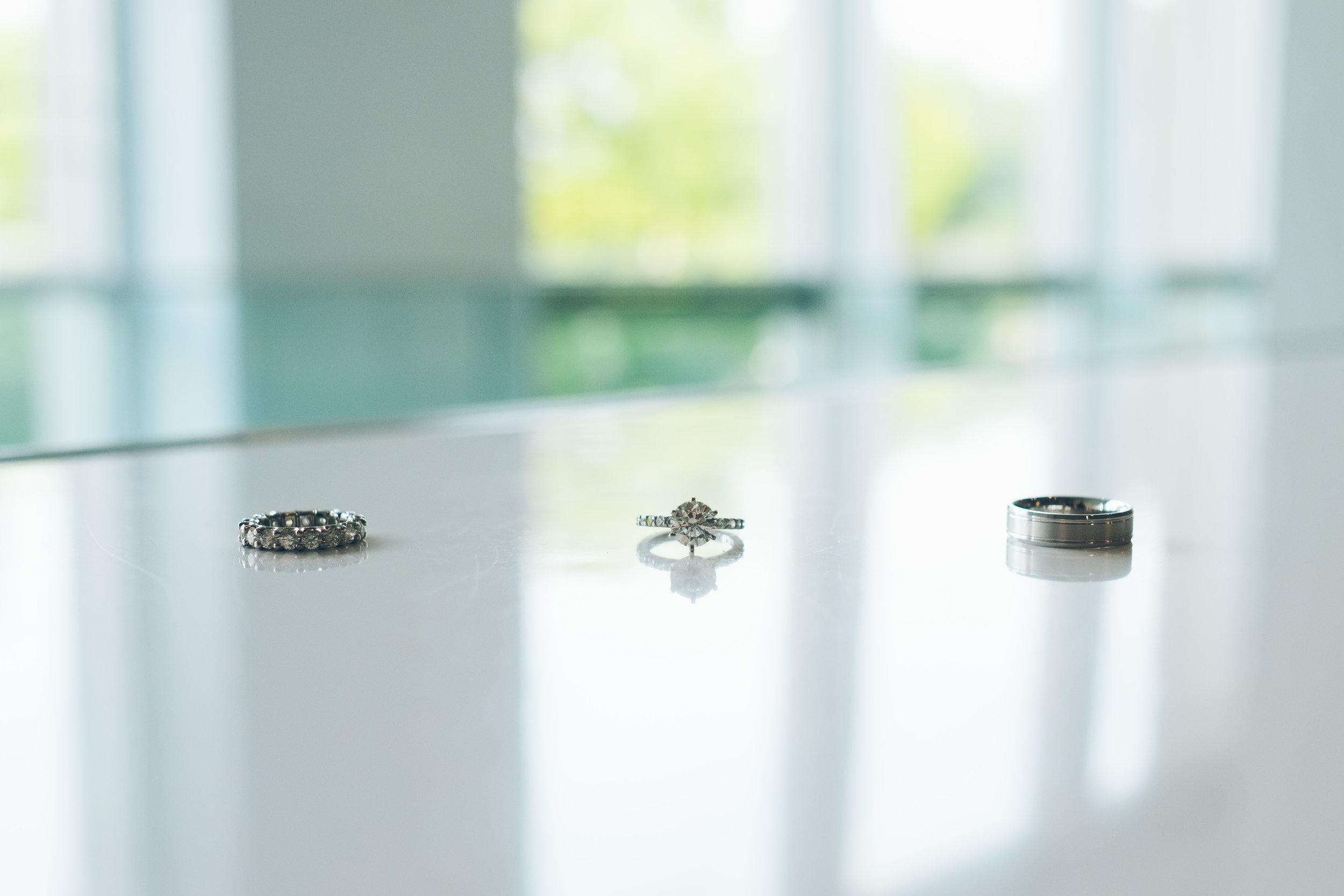 JUDITH-IRVING-NYC-WEDDING-DETAILS-CYNTHIACHUNG-0066.jpg