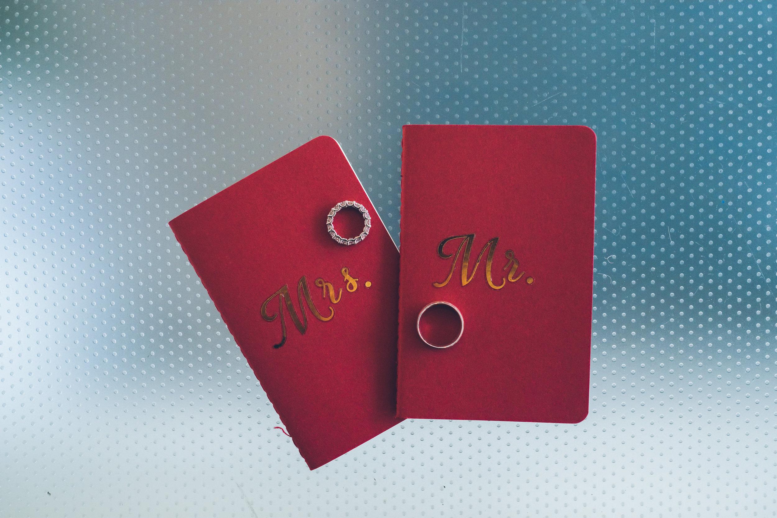 JUDITH-IRVING-NYC-WEDDING-DETAILS-CYNTHIACHUNG-0023.jpg