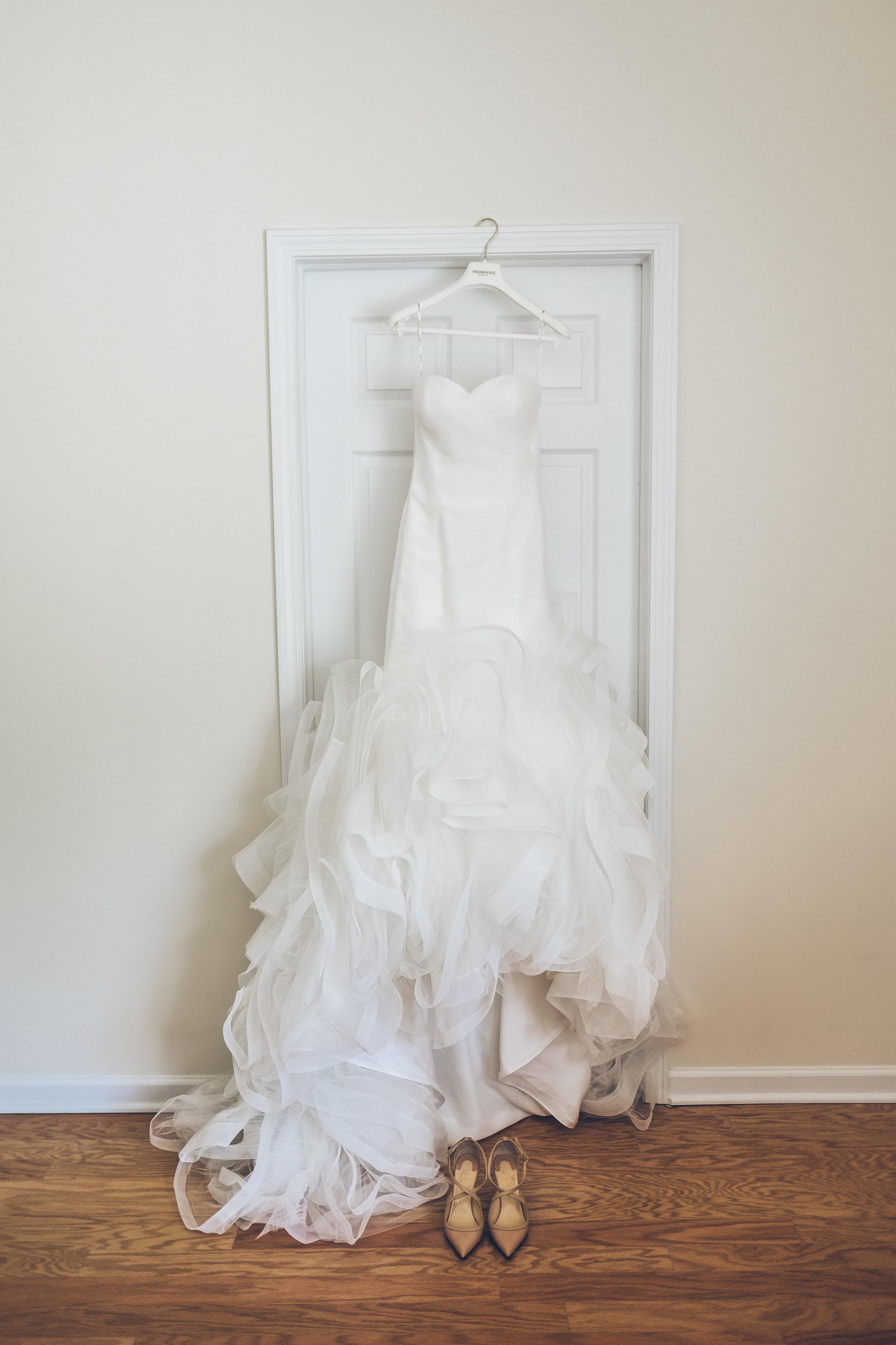 JUDITH-IRVING-NYC-WEDDING-DETAILS-CYNTHIACHUNG-0003.jpg