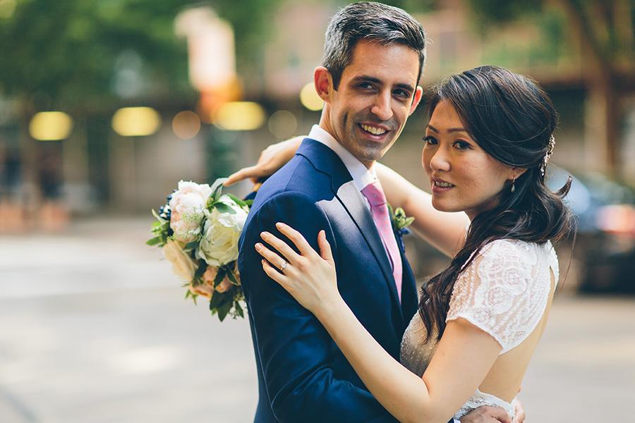 NEW-YORK-CITY-WEDDING-PHOTOGRAPHER-WEST-VILLAGE-GREENWICH-HOTEL-GRAND-BANKS-PIER-0041.jpg