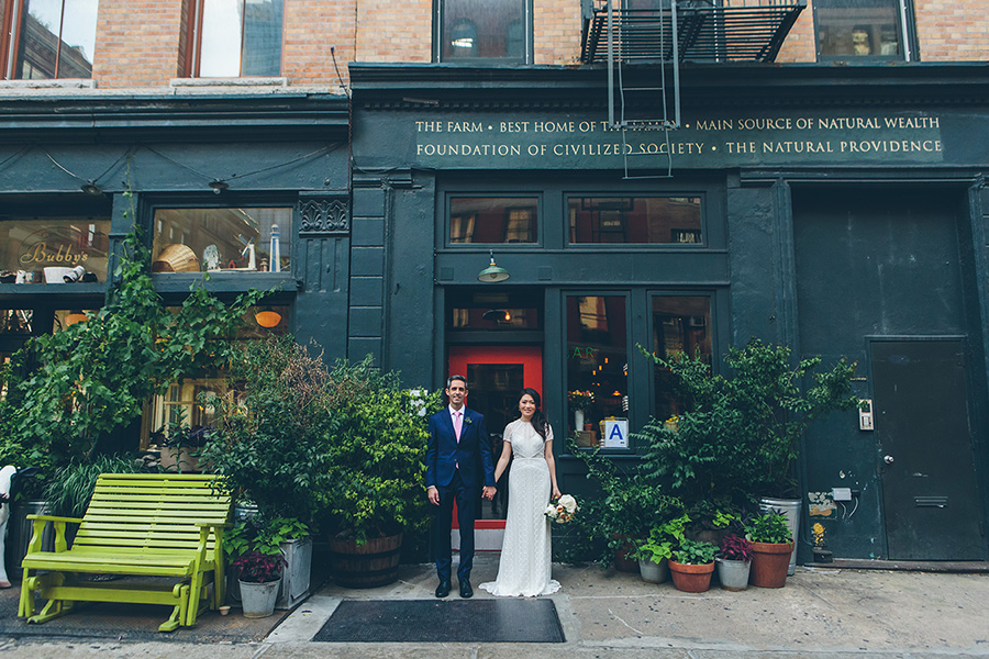 NEW-YORK-CITY-WEDDING-PHOTOGRAPHER-WEST-VILLAGE-GREENWICH-HOTEL-GRAND-BANKS-PIER-0044.jpg
