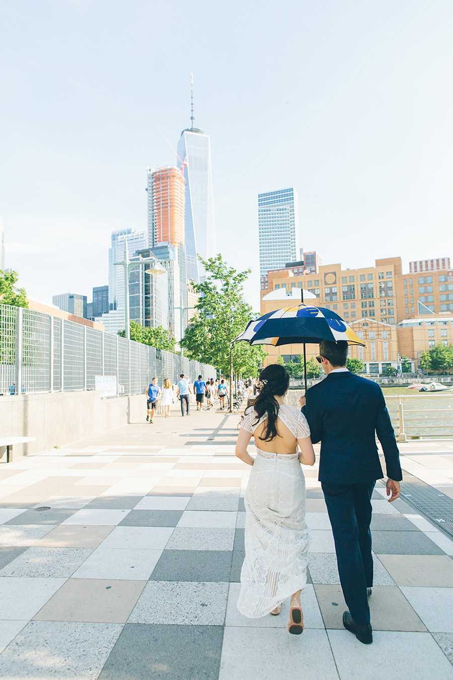 NEW-YORK-CITY-WEDDING-PHOTOGRAPHER-WEST-VILLAGE-GREENWICH-HOTEL-GRAND-BANKS-PIER-0056.jpg