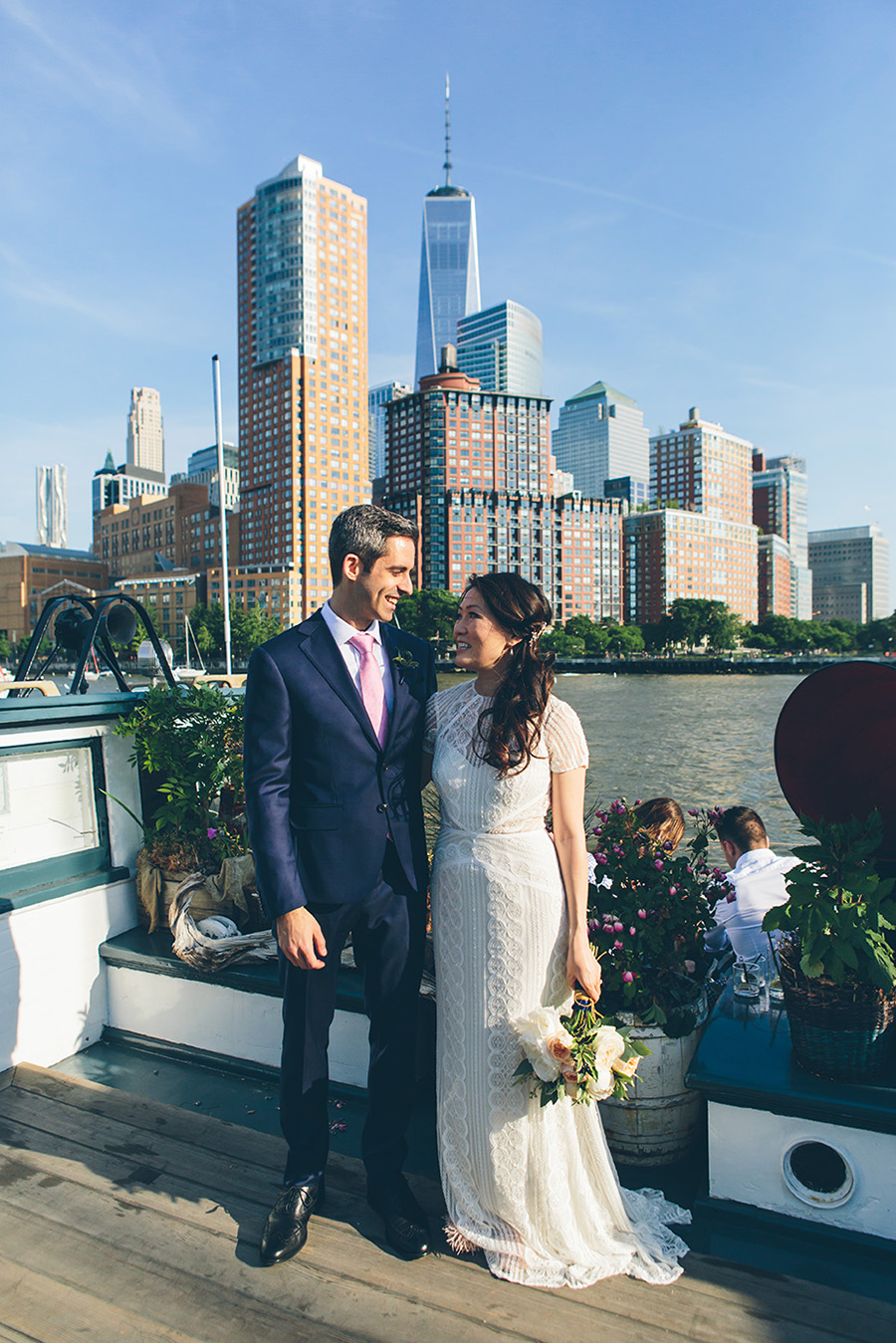 NEW-YORK-CITY-WEDDING-PHOTOGRAPHER-WEST-VILLAGE-GREENWICH-HOTEL-GRAND-BANKS-PIER-0060.jpg