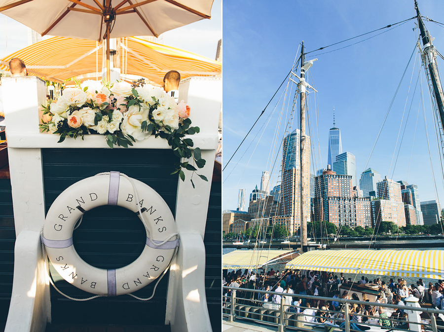 NEW-YORK-CITY-WEDDING-PHOTOGRAPHER-WEST-VILLAGE-GREENWICH-HOTEL-GRAND-BANKS-PIER-0061.jpg