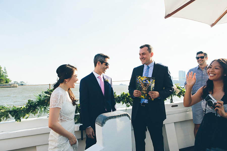 NEW-YORK-CITY-WEDDING-PHOTOGRAPHER-WEST-VILLAGE-GREENWICH-HOTEL-GRAND-BANKS-PIER-0065.jpg