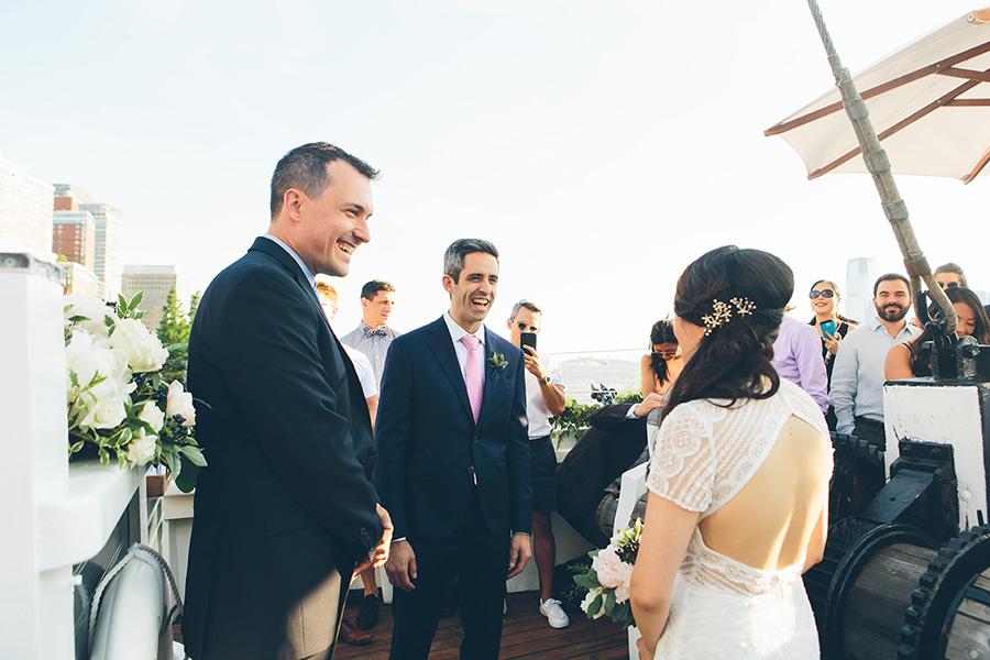 NEW-YORK-CITY-WEDDING-PHOTOGRAPHER-WEST-VILLAGE-GREENWICH-HOTEL-GRAND-BANKS-PIER-0083.jpg