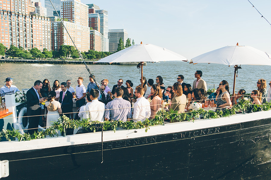 NEW-YORK-CITY-WEDDING-PHOTOGRAPHER-WEST-VILLAGE-GREENWICH-HOTEL-GRAND-BANKS-PIER-0082.jpg