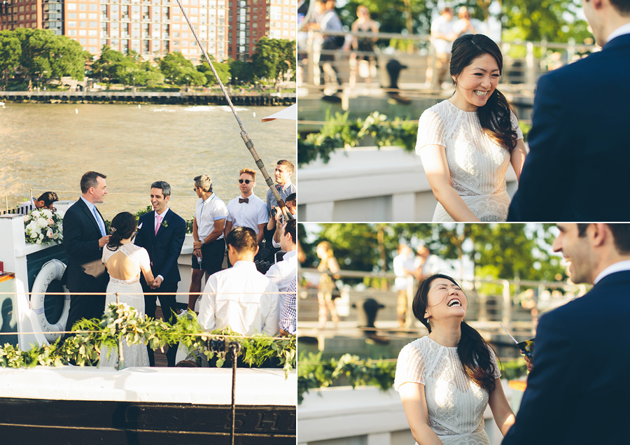 NEW-YORK-CITY-WEDDING-PHOTOGRAPHER-WEST-VILLAGE-GREENWICH-HOTEL-GRAND-BANKS-PIER-0085.jpg