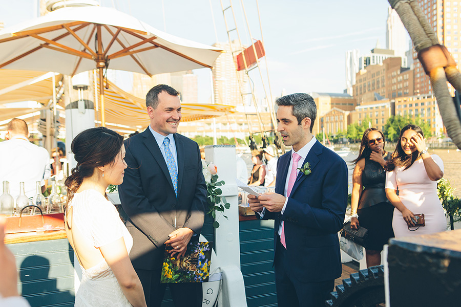 NEW-YORK-CITY-WEDDING-PHOTOGRAPHER-WEST-VILLAGE-GREENWICH-HOTEL-GRAND-BANKS-PIER-0086.jpg