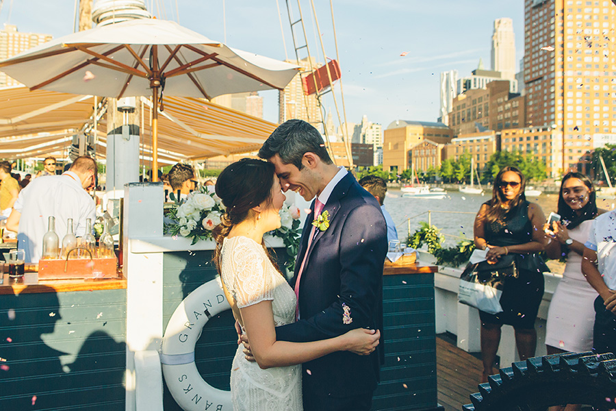 NEW-YORK-CITY-WEDDING-PHOTOGRAPHER-WEST-VILLAGE-GREENWICH-HOTEL-GRAND-BANKS-PIER-0089.jpg