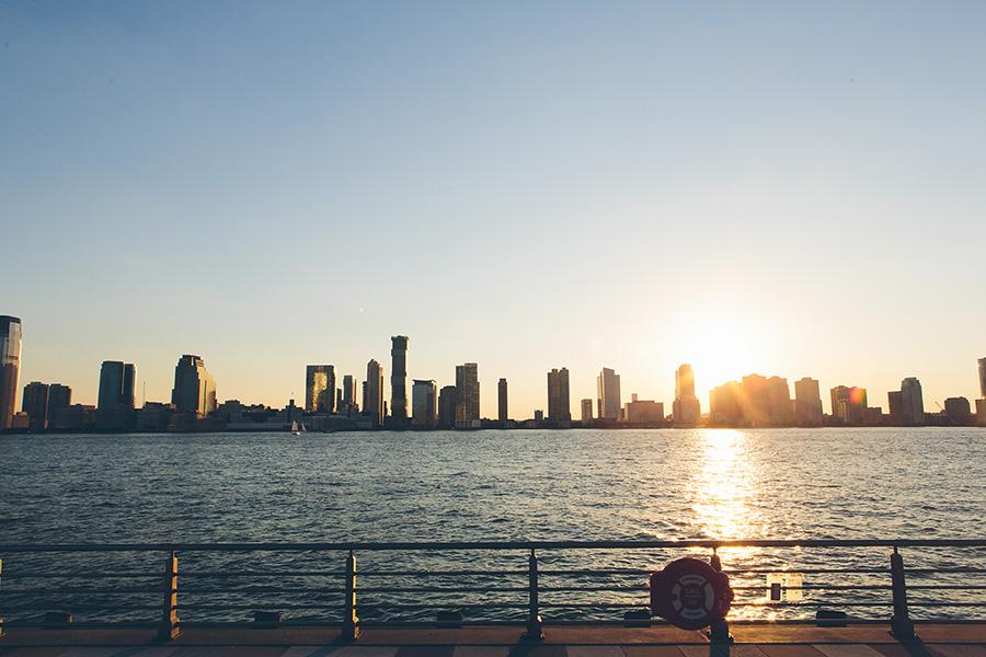 NEW-YORK-CITY-WEDDING-PHOTOGRAPHER-WEST-VILLAGE-GREENWICH-HOTEL-GRAND-BANKS-PIER-0093.jpg