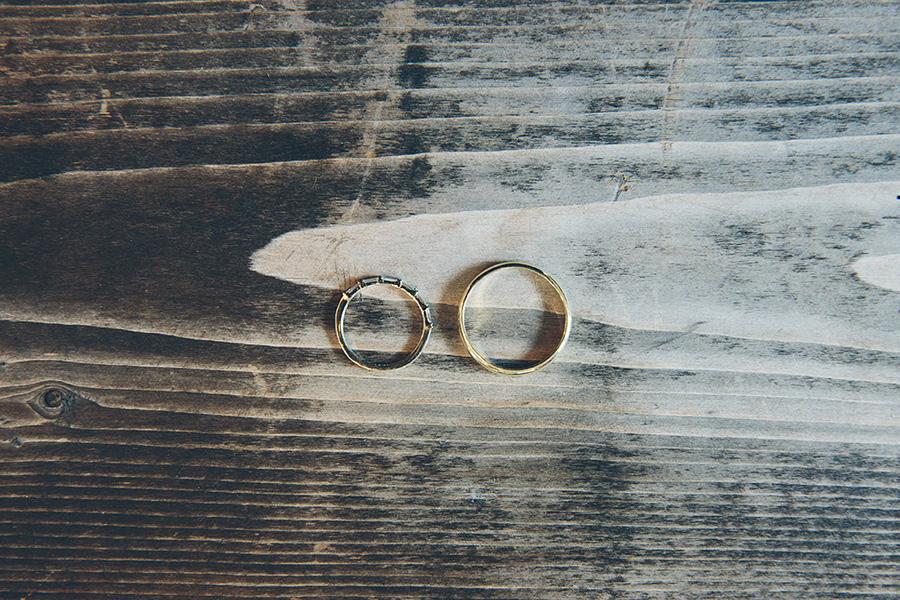 NEW-YORK-CITY-WEDDING-PHOTOGRAPHER-CATSKILLS-NY-FOXFIRE-MOUNTAIN-HOUSE-0011.jpg