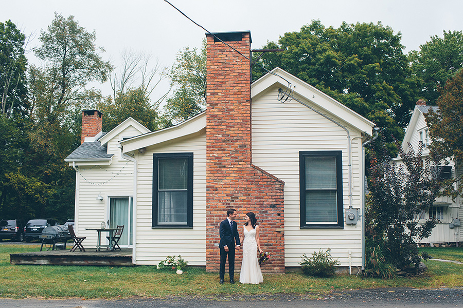 NEW-YORK-CITY-WEDDING-PHOTOGRAPHER-CATSKILLS-NY-FOXFIRE-MOUNTAIN-HOUSE-0029.jpg