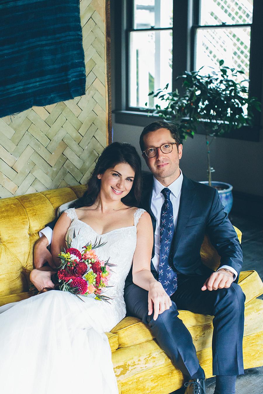 NEW-YORK-CITY-WEDDING-PHOTOGRAPHER-CATSKILLS-NY-FOXFIRE-MOUNTAIN-HOUSE-0038.jpg