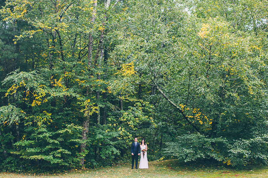 NEW-YORK-CITY-WEDDING-PHOTOGRAPHER-CATSKILLS-NY-FOXFIRE-MOUNTAIN-HOUSE-0039.jpg