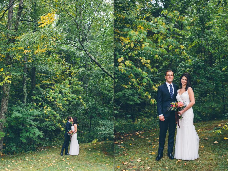 NEW-YORK-CITY-WEDDING-PHOTOGRAPHER-CATSKILLS-NY-FOXFIRE-MOUNTAIN-HOUSE-0040.jpg