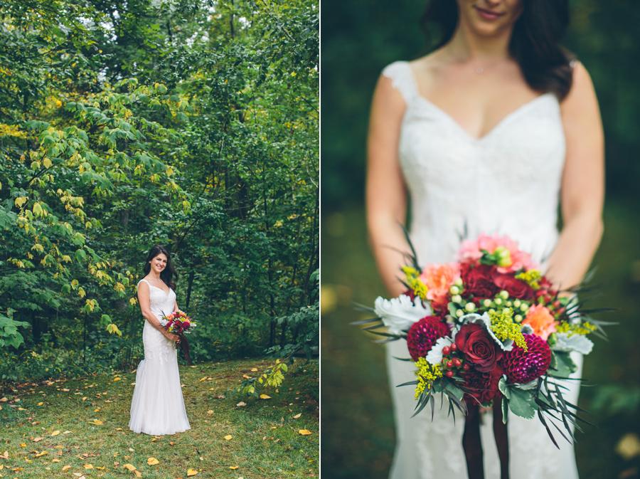 NEW-YORK-CITY-WEDDING-PHOTOGRAPHER-CATSKILLS-NY-FOXFIRE-MOUNTAIN-HOUSE-0041.jpg