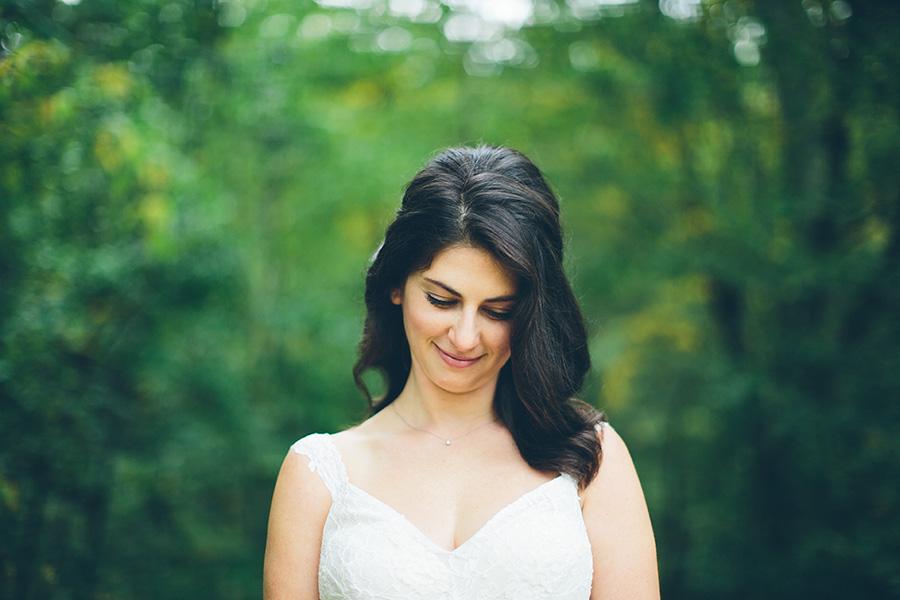 NEW-YORK-CITY-WEDDING-PHOTOGRAPHER-CATSKILLS-NY-FOXFIRE-MOUNTAIN-HOUSE-0043.jpg