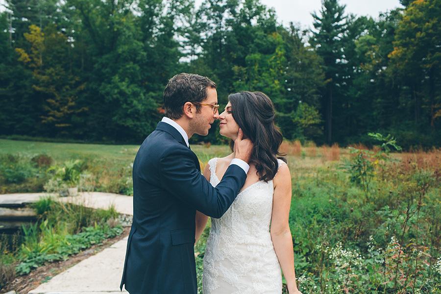 NEW-YORK-CITY-WEDDING-PHOTOGRAPHER-CATSKILLS-NY-FOXFIRE-MOUNTAIN-HOUSE-0051.jpg