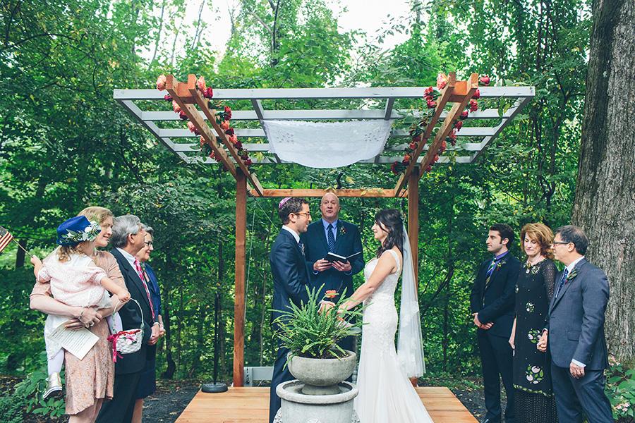 NEW-YORK-CITY-WEDDING-PHOTOGRAPHER-CATSKILLS-NY-FOXFIRE-MOUNTAIN-HOUSE-0060.jpg