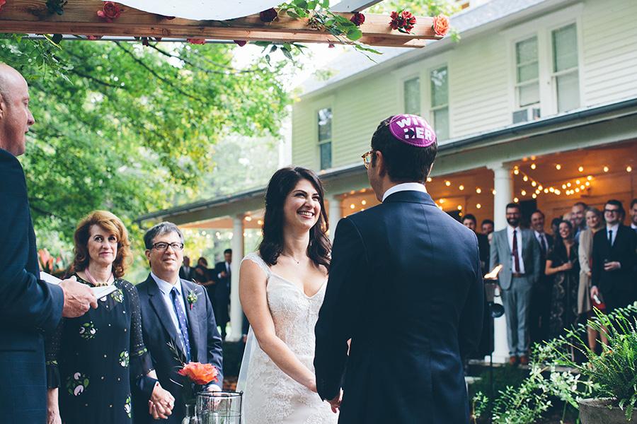 NEW-YORK-CITY-WEDDING-PHOTOGRAPHER-CATSKILLS-NY-FOXFIRE-MOUNTAIN-HOUSE-0061.jpg