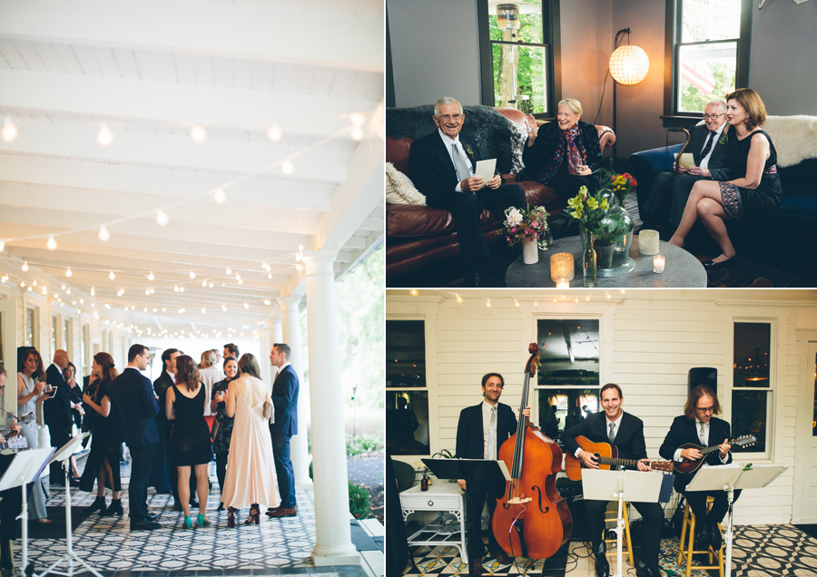 NEW-YORK-CITY-WEDDING-PHOTOGRAPHER-CATSKILLS-NY-FOXFIRE-MOUNTAIN-HOUSE-0077.jpg
