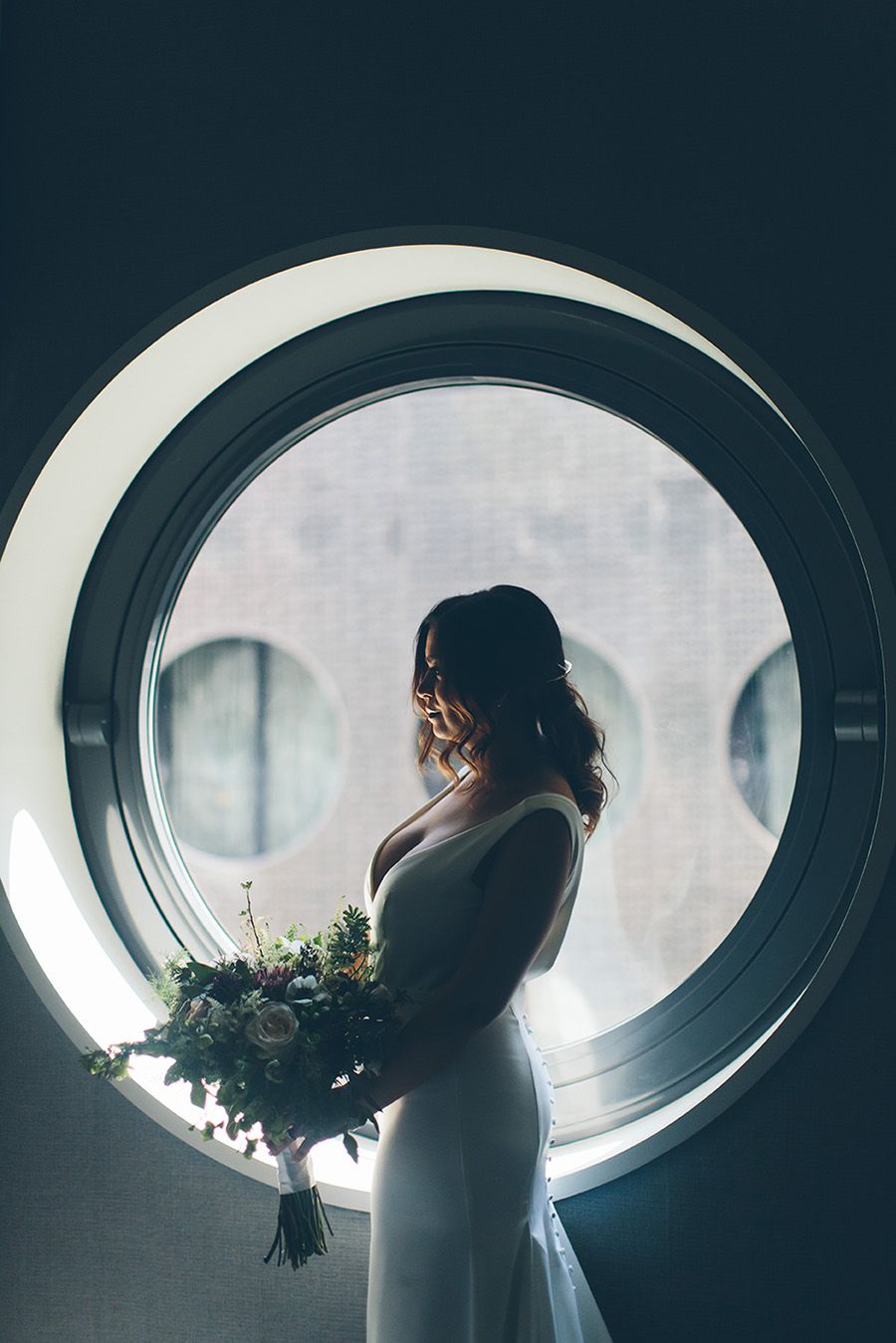 NEW-YORK-CITY-WEDDING-PHOTOGRAPHER-CURRENT-CHELSEAPIERS-THE-HIGHLINE-DREAM-HOTELS-CHELSEA-MANHATTAN-BROOKLYN-WEDDING-PHOTOGRAPHY-0027.jpg