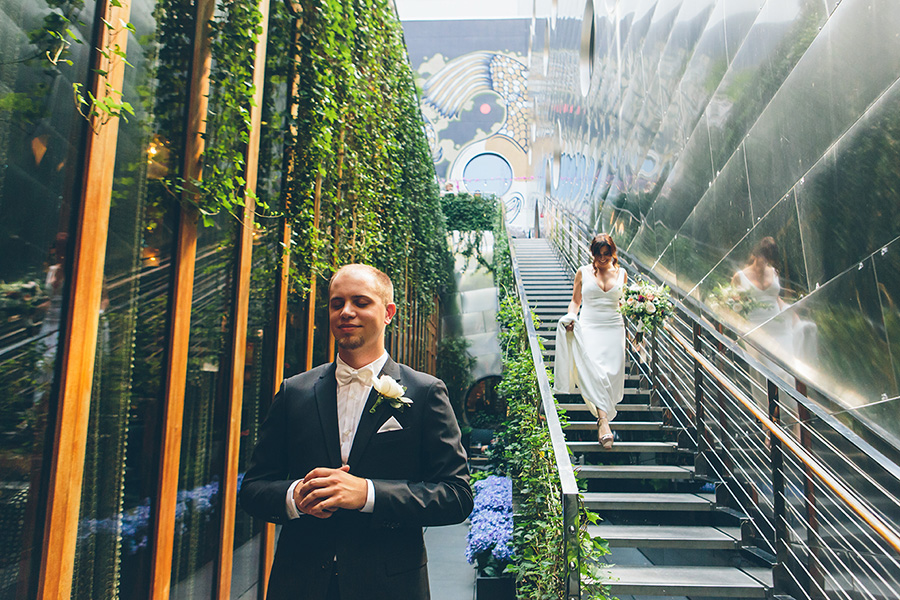 NEW-YORK-CITY-WEDDING-PHOTOGRAPHER-CURRENT-CHELSEAPIERS-THE-HIGHLINE-DREAM-HOTELS-CHELSEA-MANHATTAN-BROOKLYN-WEDDING-PHOTOGRAPHY-0042.jpg