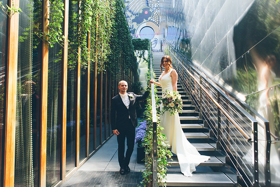 NEW-YORK-CITY-WEDDING-PHOTOGRAPHER-CURRENT-CHELSEAPIERS-THE-HIGHLINE-DREAM-HOTELS-CHELSEA-MANHATTAN-BROOKLYN-WEDDING-PHOTOGRAPHY-0045.jpg