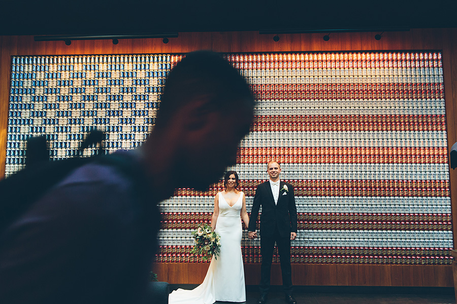 NEW-YORK-CITY-WEDDING-PHOTOGRAPHER-CURRENT-CHELSEAPIERS-THE-HIGHLINE-DREAM-HOTELS-CHELSEA-MANHATTAN-BROOKLYN-WEDDING-PHOTOGRAPHY-0049.jpg