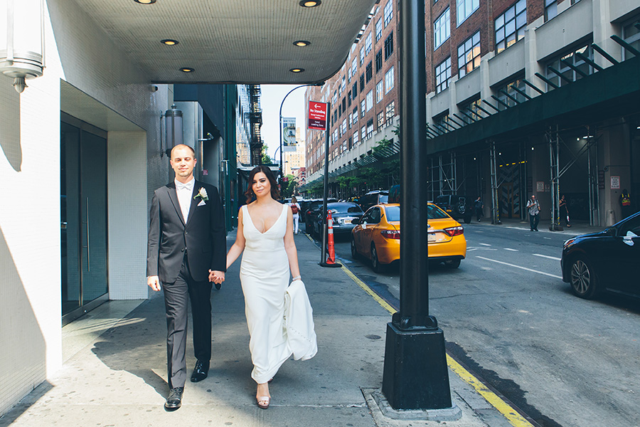 NEW-YORK-CITY-WEDDING-PHOTOGRAPHER-CURRENT-CHELSEAPIERS-THE-HIGHLINE-DREAM-HOTELS-CHELSEA-MANHATTAN-BROOKLYN-WEDDING-PHOTOGRAPHY-0050.jpg