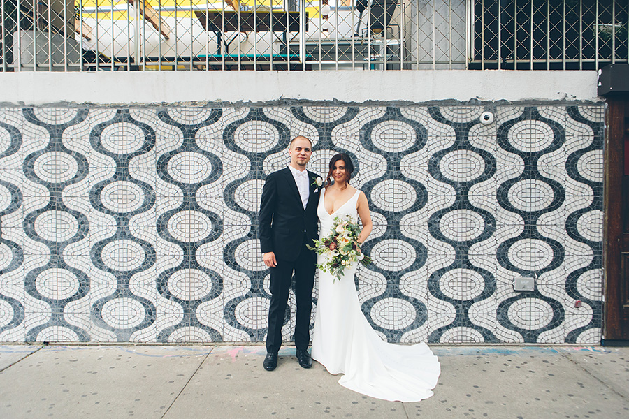 NEW-YORK-CITY-WEDDING-PHOTOGRAPHER-CURRENT-CHELSEAPIERS-THE-HIGHLINE-DREAM-HOTELS-CHELSEA-MANHATTAN-BROOKLYN-WEDDING-PHOTOGRAPHY-0051.jpg