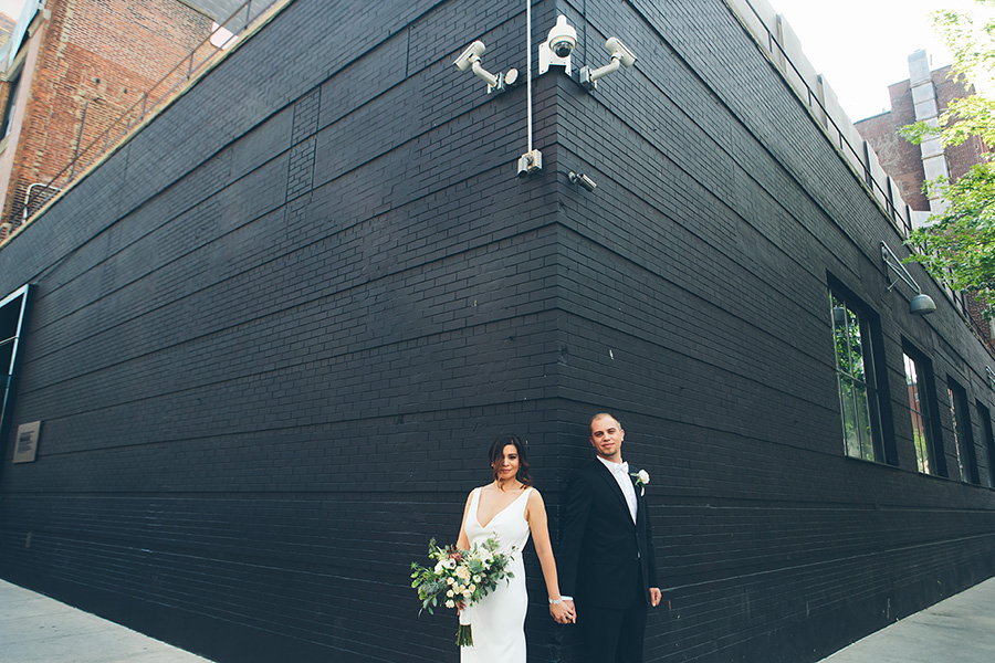 NEW-YORK-CITY-WEDDING-PHOTOGRAPHER-CURRENT-CHELSEAPIERS-THE-HIGHLINE-DREAM-HOTELS-CHELSEA-MANHATTAN-BROOKLYN-WEDDING-PHOTOGRAPHY-0053.jpg