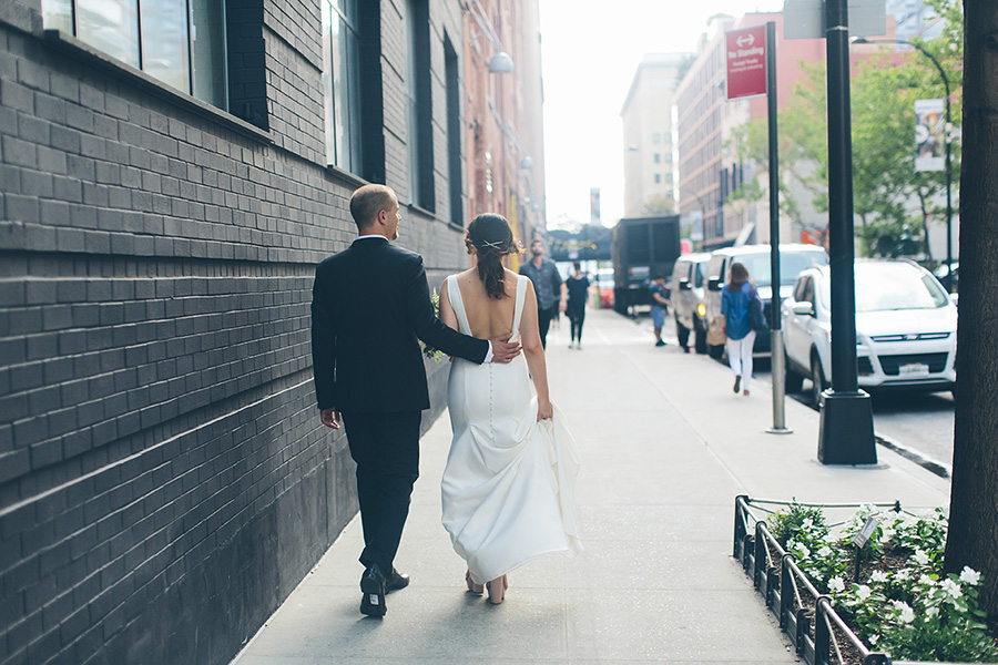 NEW-YORK-CITY-WEDDING-PHOTOGRAPHER-CURRENT-CHELSEAPIERS-THE-HIGHLINE-DREAM-HOTELS-CHELSEA-MANHATTAN-BROOKLYN-WEDDING-PHOTOGRAPHY-0054.jpg